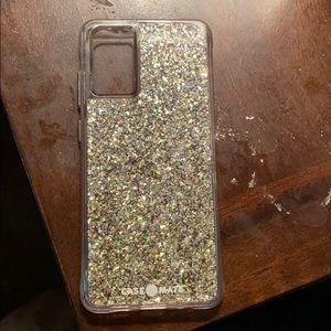 Galaxy S20 plus cases ( CaseMate )